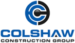 Colshaw Construction